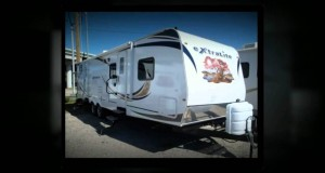 From Classic Comfort to Luxury, Airstream Campers from DeMontrond® RV Offer a Number of Benefits