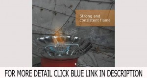 Get Etekcity E-gear Portable Collapsible Outdoor Windproof Camping Stove B Best