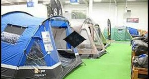 GO OUTDOORS   TENTS & CAMPING EQUIPMENT   RACE   BIGGEST EVER SALE