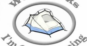 Going Camping – The Cool Kids – Tackelbox Mixtape Download