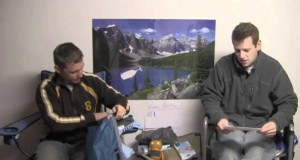 Innate Mentor Storage Sacs – Camping Gear TV Episode 137