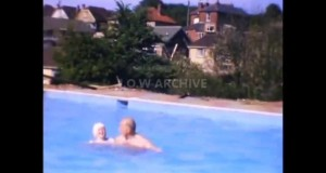 isle-of-wight-1970-8mm-cine-appuldurcombe-holiday-park