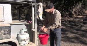 luke the drifta , with a few trailer tips…