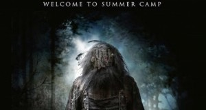 Lumberjack Man (2015) | Trailer | Horror Slasher Summer Camp