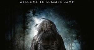Lumberjack Man (2015)   Trailer   Horror Slasher Summer Camp