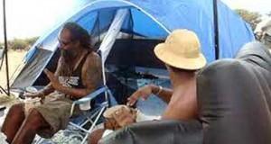 Luxury Camping Pt 2