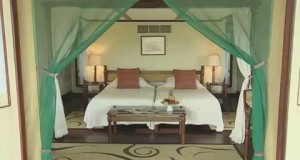 Luxury Safaris –  Botswana