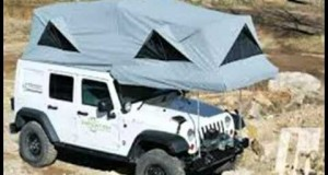 Luxury Tents and Lodges   canvasandtent eu‎