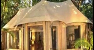 Luxury Tents   Finest Tents In The World‎