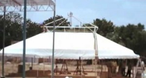 Luxury Tents, Luxury Tents Manufacturer, Luxury Tents Supplier, Luxury Tents Trader