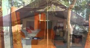 Mahoora Luxury Camping, Yala – Sri Lanka