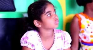 Montessori Indus School Summer Camp