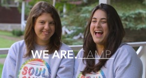 """Name.Kitchen Presents: """"We Are Soul.Camp"""""""