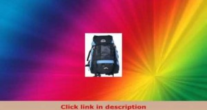 Outdoor Gear 1019 Camping Hiking Outdoor Backpack  Air Force Blue 45 Litres