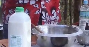 PART 1 – Tomo's Camping Cookware Tips – Southern Metal Spinners