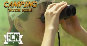 Planning a trip Episode 1 | Camping With Kids | My Country Nation