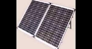 portable-solar-panels-for-caravans