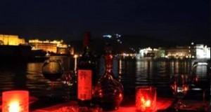 Raasleela Luxury Camp Udaipur