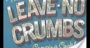 Read The Leave-No-Crumbs Camping Cookbook by Rick Greenspan Ebook PDF