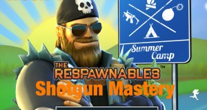 Respawnables Summer Camp Week 1 [HD]