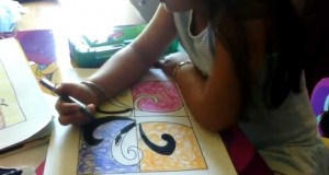 SUMMER ART AND CRAFTS BEST INSTITUTE FOR KIDS, STUDENT & ADULTS SUMMER CAMP HOBBY CLASSES IN DELHI