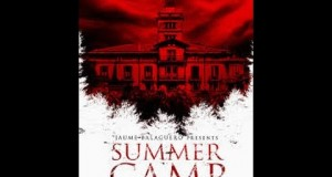 Summer Camp FullMovie