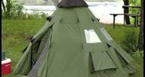 Tents At GO Outdoors   GOOutdoors co uk‎ Luxury Tents  Deluxe tent delivers glamping for under
