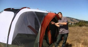 The Best Family Camping Tent Review