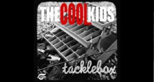 The Cool Kids – Going Camping 05