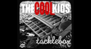 The Cool Kids – Gone Camping (Tacklebox Mixtape)