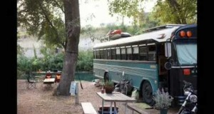 The Everything Family Guide To RV Travel And Campgrounds; Motorhome Camping Tips