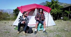Tips para ir de camping | ALEX DI