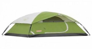 Top 10 2 Person Camping Tents