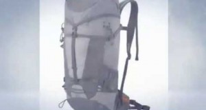 Top 10 Camping & Hiking Equipment – Special Promo