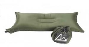 Top 10 Camping Pillows