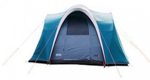 Top 5 Family Camping Tents to buy