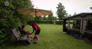 Trips & Tips Afl 10-09 Camping Wilgenoord Wissenkerke