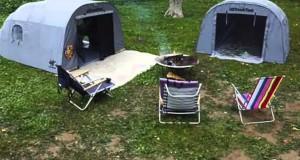 Vamos de CAMPING- Lista de Articulos Para Acampar- Camping Tips