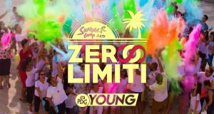 Video Riassuntivo Summer Camp 2015