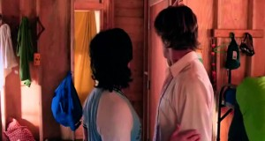 Wet Hot American Summer: First Day of Camp (Chase Sequence)