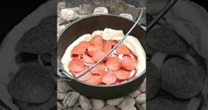 Wilderness Unlimited – Camping Meal Ideas