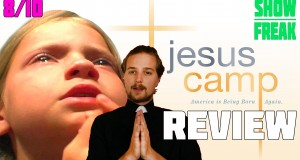 You Know.. For Kids! | Jesus Camp | Documentaire Review