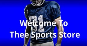 Your #1 Source for Sporting Goods & Outdoor Equipment