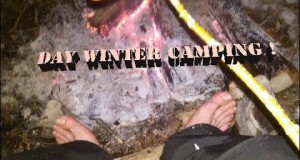 3-day-Winter-camping-first-time