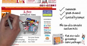Resource-for-Summer-Camp-Supplies