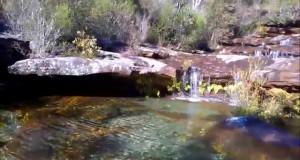 Winter-Camping-Uloola-Falls-2015