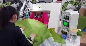 Camping tent making site from chinese tent factory
